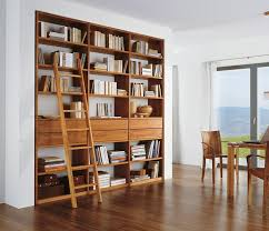 Best 25 Bookcase Plans Ideas by Bookcase Design Ideas Home Design Ideas Answersland Com