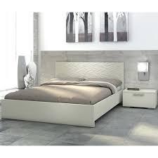 Sell Bedroom Furniture Selling Bedroom Set Furniture Top Selling Bedroom Sets Kivalo Club