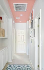 sarah m dorsey designs q a shavonda a home full of color