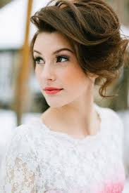 hair cuts for ears that stick out nice voluminous hairstyles for girls with ears which stick out