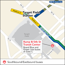 map of target black friday sales rail construction metro transit