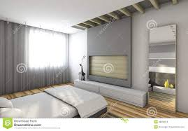 deco chambre taupe et blanc chambre taupe blanc