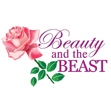 beauty and the beast sample script theater scripts
