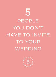 Wedding Planner Websites Best 25 Wedding Planning Websites Ideas On Pinterest Prince