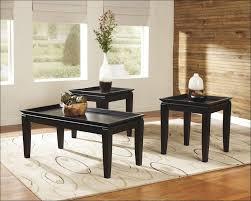 furniture millennium dining room furniture ashley ashley