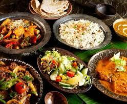 multi cuisine multi cuisine glenfield and community education
