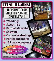 Table And Chair Rentals Long Island Send In The Clowns Entertainment Corp Serving New York City New