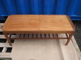 L Shaped Coffee Table Furniture Ikea Pedestal Table L Shaped Coffee Table