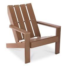 Target Threshold Patio Furniture - bryant faux wood patio adirondack chair threshold u0026 153 ebay