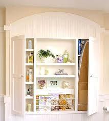 ideas for bathroom storage wall storage for bathroomwall storage idea wall mounted bathroom