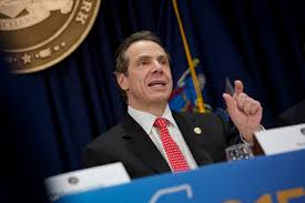 cuomo orders emergency measures to protect new york nail salon