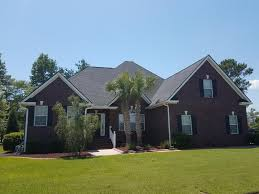 mother in law suite floor plans crowfield plantation homes for sale goose creek sc real estate