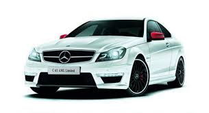 limited edition mercedes 2013 mercedes c63 amg limited edition review top speed