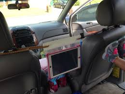 Home Design Ipad by Diy Diy Ipad Car Mount Design Ideas Beautiful Under Diy Ipad Car