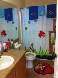 boys bathroom decorating ideas childrens bathroom decor tags amazing girls bathroom ideas