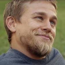 how to have jax teller hair 10 best charlie hunnam in short hair images on pinterest short