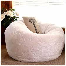 Big Bean Bag Chair 20 High Quality Big Bean Bag Chairs Cheap