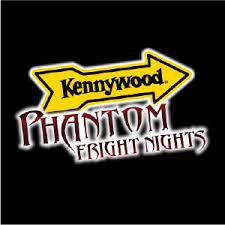 kennywood holiday lights giant eagle kennywood amusement park coupons goodshop