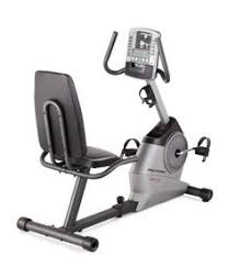 target black friday training bike gold u0027s gym trainer 110 exercise bike 2 personal trainer workouts