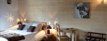 chambres d hotes dans les vosges chambres d hotes au coeur des lacs hautes vosges tourisme