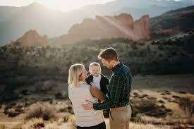 Colorado Travel Photography images Denver travel photographer colorado springs denver family jpg