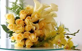 best flower bouquets wikie pedia