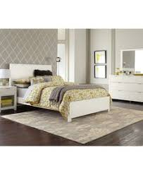 tribeca white dresser bedroom furniture furniture macy u0027s