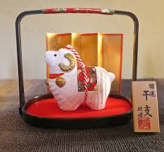 New Year Decorations Japan by I Love Japanese New Year U0027s Decorations Jonelle Patrick U0027s Only
