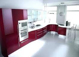 cuisine design italienne pas cher meuble italien pas cher cuisine sign cuisine sign sign cuisine morne
