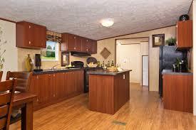 interior decorating mobile home mobile home interior decorating
