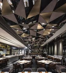 Luxurious Interior by Best 25 Luxury Restaurant Ideas On Pinterest Boutique Hotel