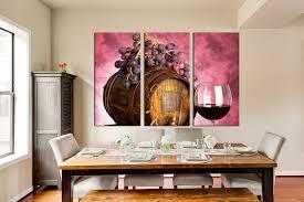 Beautiful Home Decor Beautiful Home Decor Ideas Gooosen Com Kitchen Design