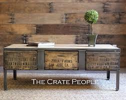 custom made coffee tables custom coffee table etsy