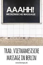 Schlafzimmer Komplett Zu Verschenken In Berlin Die Besten 25 Wellness In Berlin Ideen Auf Pinterest Berlin