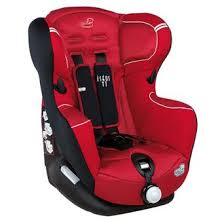 siege auto bebe confort iseos tt siège auto bébé confort iseos tt 11 images cosy sièges autos