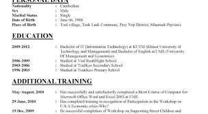 Resume Creator Online Free Resume Favored Create Resume Print Free Tags Create Resumes Web