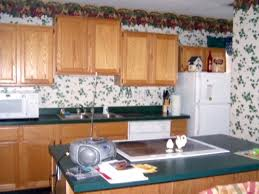 Interior Design For Small Kitchen Very Small Kitchen Ideas Pictures U0026 Tips From Hgtv Hgtv