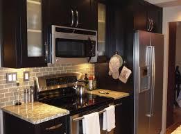 Kitchen Small Galley Kitchen Design Kitchen Stunning Small Galley Kitchen Designs Stunning Small