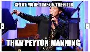 Peyton Superbowl Meme - best superbowl 50 memes7