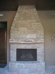 Outdoor Fireplace Houston by Artistic Paint Solutions Patty Hoffman Wall Designs Faux Paint