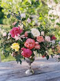 florist nashville tn r f nashville wedding florist rosemary finch floral