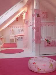 sofa fã r kinderzimmer 30 best kinderzimmer images on kid bedrooms nursery