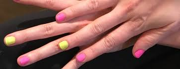 the 7 best places for nails in chelsea new york