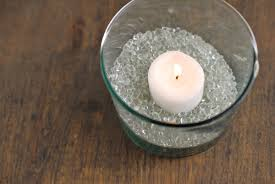 pearl vase fillers bead vase filler clear 2 cups