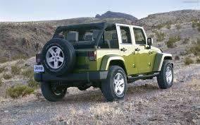 green camo jeep jeep 2007 wrangler comes in camo