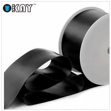 bulk satin ribbon black satin ribbon black satin ribbon suppliers and manufacturers
