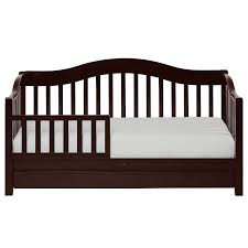 amazon com toddler beds baby products