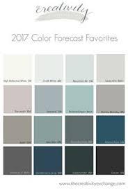 40 shabby chic decor ideas and diy tutorials shabby chic colors
