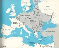 Map Of Europe 1500 by Map Of European States During Medieval Period 950 U2013 1300 Ce
