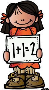 pumpkin halloween clipart clipartsgram com melonheadz math clipart clipartxtras